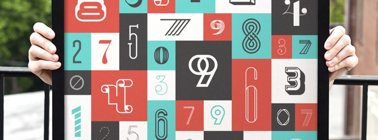 numbers_9