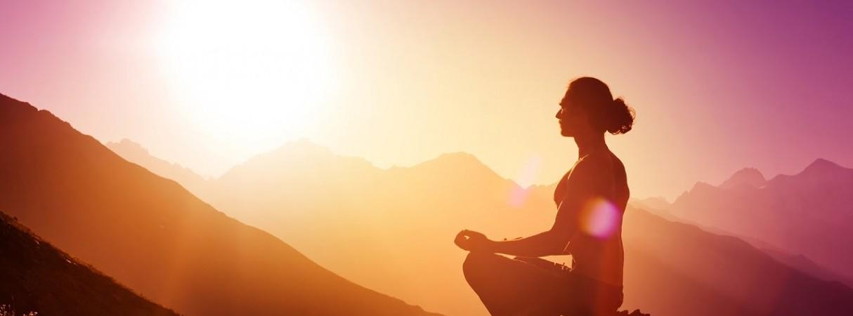 meditac